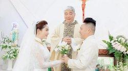 """Bảo Thy tiết lộ chồng đại gia Hà Tĩnh: """"Anh cộc tính nhưng trái tim ấm áp..."""""""