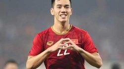 Nóng 24h qua: Đánh bại UAE trên sân Mỹ Đình, ĐT Việt Nam được thưởng nóng bao nhiêu?