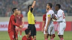 Báo UAE: Trận thua Việt Nam khoét sâu thêm nỗi đau của chúng ta