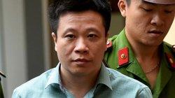 Đang thụ án và bị khởi tố ở vụ án khác, Hà Văn Thắm tiếp tục bị truy tố