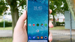 Sony mang tin vui cho người dùng 8 mẫu smartphone Xperia