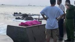 Tiết lộ thêm chi tiết vụ nghi án cha sát hại 2 con nhỏ ở Vũng Tàu