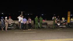 Diễn biến mới nhất vụ bố giết 2 con ở Vũng Tàu đến Đắk Nông tự tử