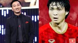 """MC Thành Trung hé lộ điều ít biết về Tuấn Anh - """"chiến binh"""" có ý chí phi thường"""