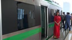 """Đường sắt Cát Linh – Hà Đông nhiều lần """"lỡ hẹn"""" nhân viên xin nghỉ việc"""
