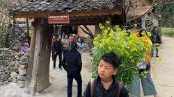 Hà Giang cần biến di sản trở thành thương hiệu du lịch