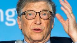 """Bill Gates """"đánh bại"""" ông chủ Amazon, trở thành người giàu nhất thế giới"""