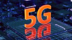 """Mạng 5G là """"vũ khí"""" để phát triển vạn vật kết nối IoT"""