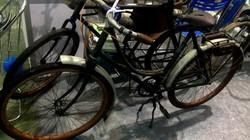 Vì sao chiếc xe đạp của dân chơi Hà thành được định giá hàng nghìn đô?