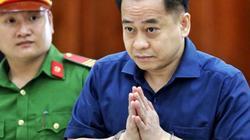 """Vũ """"nhôm"""" tiếp tục bị truy tố vụ thâu tóm gần 30ha đất công Đà Nẵng"""