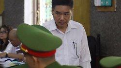 Vụ gian lận điểm thi ở Sơn La: Thêm 3 đảng viên bị kỷ luật