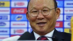 Báo Thái: Ông Park đối mặt với thử thách lớn nhất năm 2019