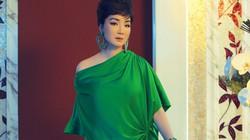 Chi 400 triệu cho phòng Tổng thống, hoa hậu Đền Hùng khoe sắc vóc giai nhân