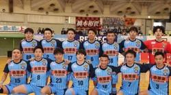Hai tuyển thủ Việt Nam tỏa sáng trong ngày ra mắt CLB Nhật Bản