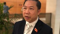 """Vụ dâm ô ở TT Hỗ trợ xã hội: ĐB Lưu Bình Nhưỡng nói """"khủng khiếp""""!"""