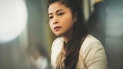 Bà Lê Hoàng Diệp Thảo nhập viện cấp cứu vì suy nhược cơ thể