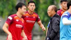 BLV Quang Huy chỉ ra cái tên sẽ gây bất ngờ cho Thái Lan!