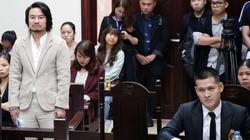 Toà không tuyên án phúc thẩm vụ kiện của đạo diễn Việt Tú như dự kiến