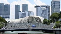 Singapore giàu có là vậy, vì sao nhiều người bi quan về tương lai?