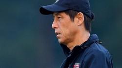 HLV Nishino chốt danh sách ĐT Thái Lan: 1 cầu thủ bị loại, 'hàng xịn' trở lại