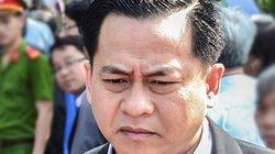 """Nguyên Chủ tịch Đà Nẵng giúp Vũ """"nhôm"""" thâu tóm công sản thế nào?"""