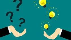 Cứ sáng tạo ắt ra tiền: Đóng hộp… tro núi lửa mà cũng bán chạy như tôm tươi