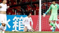 Tin tối (18/11): So sánh với Việt Nam, báo Trung Quốc nói lời cực cay đắng