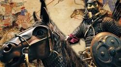 Cách Thành Cát Tư Hãn biến quân Mông Cổ thành nỗi khiếp sợ của mọi quân đội hùng mạnh