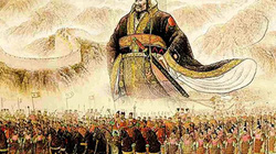 Vị danh tướng Việt khiến Tần Thủy Hoàng nể phục, cho đúc tượng và xây đền thờ tưởng nhớ