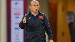 """HLV Park Hang-seo cảnh giác cao độ với """"gián điệp"""" Thái Lan"""