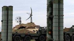 Ả Rập Saudi không ngán chọc giận Mỹ để có được siêu vũ khí Nga
