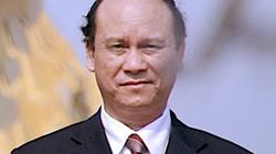 """Vụ Vũ """"nhôm"""": Văn bản nào khiến nguyên Chủ tịch Đà Nẵng phạm tội với vai trò chính?"""