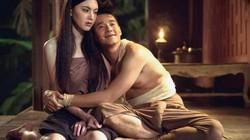 """Những bộ phim kinh dị khiến người xem """"rụng tim"""" của điện ảnh Thái Lan"""