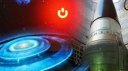 Sốc: Người ngoài hành tinh nhiều lần vô hiệu hóa vũ khí hạt nhân của loài người?
