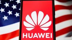Huawei lại được gia hạn trì hoãn lệnh cấm 90 ngày - người dùng được lợi gì?