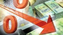 Thấy gì từ động thái hạ trần lãi suất cho vay và tiền gửi?