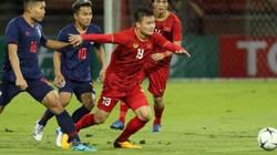 Tin sáng (19/11): Báo Thái Lan khuyên đội nhà đá tử thủ trước ĐT Việt Nam