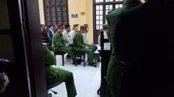 Xét xử trùm ma túy Lạng Sơn: Triệu Ký Voòng và đồng phạm chối tội