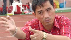 """""""Little boy"""" huyền thoại của ĐT Việt Nam nhận định trước trận gặp Thái Lan"""