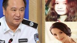 Quan bự Trung Quốc chuyên cống nạp gái đẹp để tiến thân