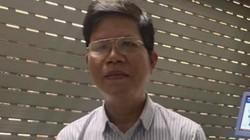Danh tính nhóm người bị bắt vì làm giả vé trận Việt Nam –Thái Lan