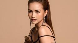 Ngọc Châu lọt top 15 người đẹp được Missosology đánh giá cao tại Hoa hậu Siêu quốc gia 2019