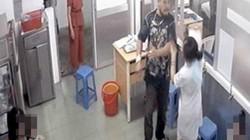"""Nữ điều dưỡng bị người nhà bệnh nhân tát vào mặt: Sở Y tế TP.HCM có """"động thái mạnh"""""""