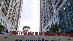 Thanh tra Bộ Xây dựng kiểm tra việc sử dụng quỹ bảo trì tại hơn 30 chung cư