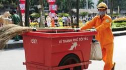 Những nghề quen thuộc ở Việt Nam được trả lương bao nhiêu ở nước ngoài?