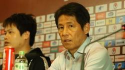 ĐT Thái Lan mất điểm, HLV Nishino nói điều bất ngờ về ĐT Việt Nam