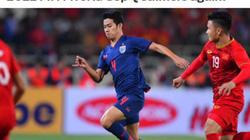 Báo châu Á: Việt Nam vui hơn cả, Thái Lan bỏ lỡ cơ hội vàng