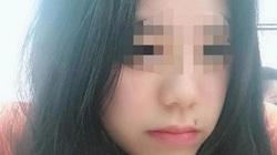 Bị bạn trai dùng ảnh khỏa thân khống chế, nữ sinh kết liễu cuộc đời bằng 200 viên thuốc