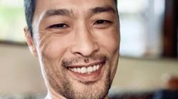 """Johnny Trí Nguyễn từng gây """"sốc"""" với hình ảnh hốc hác, già nua trước tuổi giờ ra sao?"""
