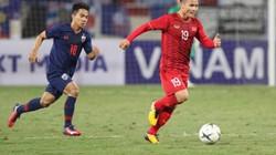 """FIFA nói điều khó tin về """"siêu kinh điển"""" Việt Nam - Thái Lan"""